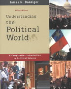 Understanding the Political World 5th edition 9780801332968 0801332966