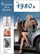Fashions of a Decade 2nd edition 9780816067244 0816067244