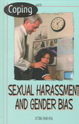 Coping with Sexual Harassment and Gender Bias 0 9780823925476 0823925471