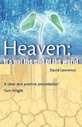 Heaven 1st Edition 9780862019501 0862019508