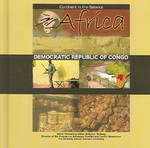 Democratic Republic of the Congo 0 9781590848159 1590848152
