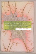 The Language of Life 1st edition 9780309089890 0309089891