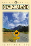 New Zealand 3rd edition 9789622175334 9622175333
