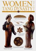 Women of the Tang Dynasty 0 9789622176324 9622176321