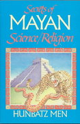 Secrets of Mayan Science/Religion 0 9780939680634 0939680637