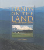 Hands on the Land 1st Edition 9780262511285 0262511282