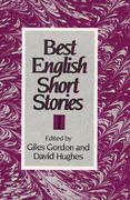 Best English Short Stories I 0 9780393307825 0393307824