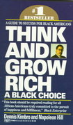 Think and Grow Rich 0 9780449219980 0449219984