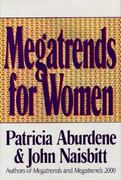Megatrends for Women 1st edition 9780679403371 067940337X