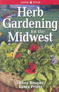 Herb Gardening for the Midwest 0 9789768200389 9768200383
