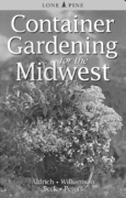 Container Gardening for the Midwest 0 9789768200426 9768200421