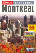 Montreal 4th edition 9789812585660 9812585664