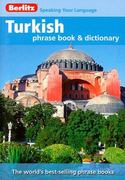 Turkish 3rd edition 9789812683298 9812683291