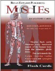 Muscles 2nd Edition 9781878576002 1878576003