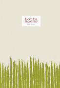 Lotta Jansdotter Grass Journal 0 9780811840170 0811840174