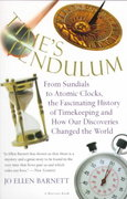 Time's Pendulum 1st Edition 9780156006491 0156006499
