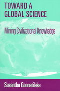 Toward a Global Science 0 9780253211828 0253211824