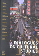 Dialogues on Cultural Studies 0 9781552380741 1552380742
