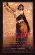 Grandmother's Secrets 1st Edition 9781566563260 1566563267