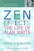 Zen Effects 1st Edition 9781893361324 1893361322