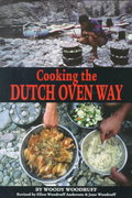 Cooking the Dutch Oven Way 3rd edition 9780762706693 0762706694
