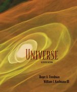 Universe w/Student CD & Starry Night CD 7th edition 9780716769958 0716769956