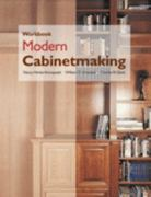 Modern Cabinetmaking 4th Edition 9781590703779 1590703774