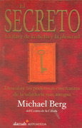 El Secreto 1st Edition 9789681912901 968191290X