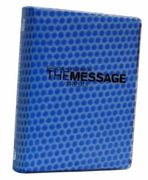 The Message - Remix 0 9781600060267 1600060269