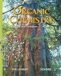 Organic Chemistry  Solutions Manual/Study Guide