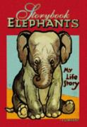 Storybook Elephants 0 9781595830531 1595830537