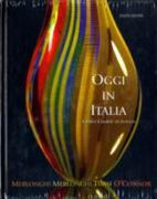 Oggi in Italia 8th edition 9780618704675 0618704671