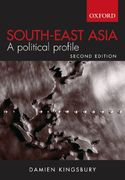 South-East Asia 2nd edition 9780195517576 0195517571