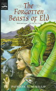 The Forgotten Beasts of Eld 0 9780152008697 0152008691