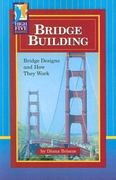 Bridge Building 0 9780736838535 0736838538