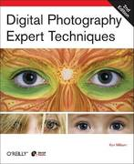 Digital Photography 2nd edition 9780596526900 0596526903