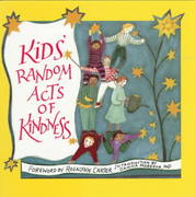 Kids' Random Acts of Kindness 0 9780943233628 0943233623