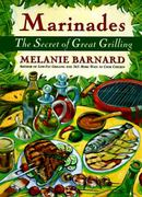 Marinades 1st edition 9780060951627 0060951621