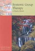 ACP: Systematic Group Therapy 1st Edition 9780495158417 0495158410