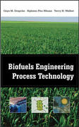 Biofuels Engineering Process Technology 1st Edition 9780071487498 0071487492