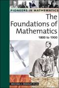The Foundations of Mathematics 0 9780816054251 0816054258