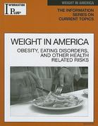 Obesity, Eating Disorders, and Other Health Risks 1st Edition 9781414441238 1414441231