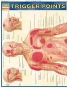 Trigger Points 1st edition 9781423203162 142320316X