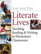 Literate Lives 1st edition 9780470279786 0470279788