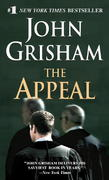 The Appeal 1st Edition 9780440243816 0440243815