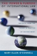 The Power and Purpose of International Law 0 9780195368949 0195368940
