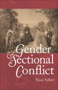 Gender and the Sectional Conflict 0 9780807832448 0807832448