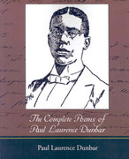 The Complete Poems of Paul Laurence Dunbar 0 9781605973142 1605973149