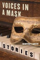 Voices in a Mask 1st edition 9780810152090 0810152096
