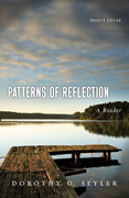 Patterns of Reflection 7th edition 9780205645954 020564595X